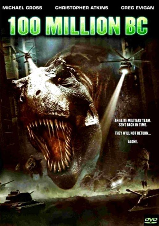 Regreso a la Tierra de los Dinosaurios 2008 On Line eMule DD