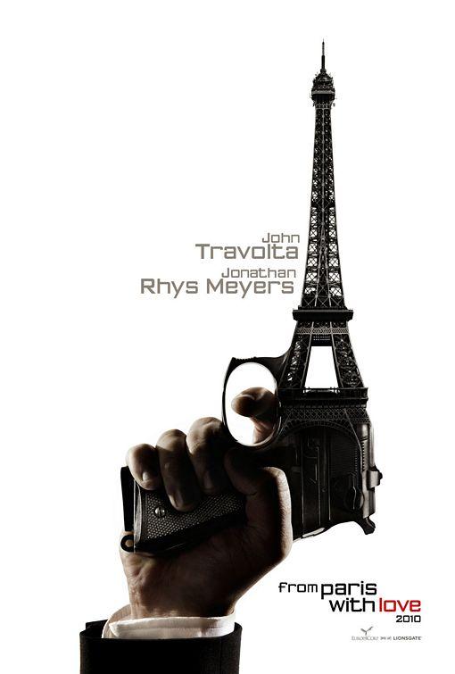 párizsból szeretettel