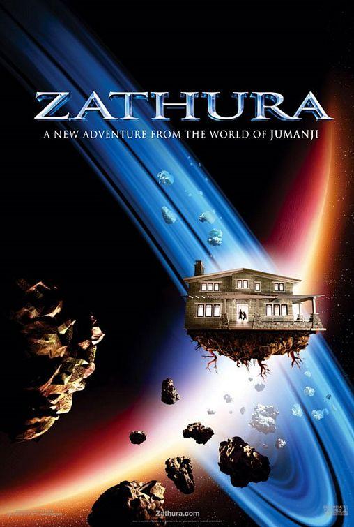 http://filmoldal.hu/film_pictures/zathura.jpg