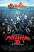 Box_Office_-_Piranha_3d