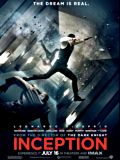 Box_office_0802