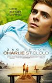 Charlie_St_Cloud_poster_1