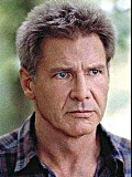 Harrison_Ford_051101