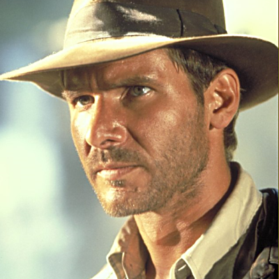 Harrison_Ford_051108