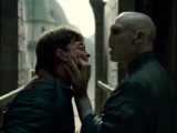 Harry_Potter_and_the_Deathly_Hallows_0629