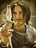 Prince-of-Persia-The-Sands-of-Time-052901