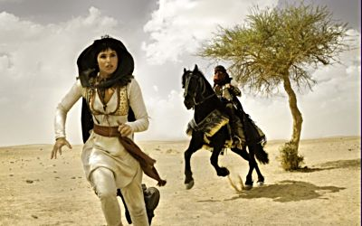 Prince-of-Persia-The-Sands-of-Time-052903
