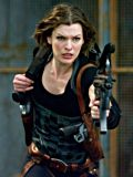 Resident-Evil_3A-Afterlife-01