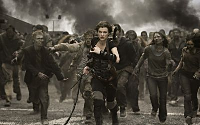 Resident-Evil_3A-Afterlife-02