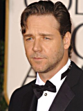 Russell_Crowe_050601