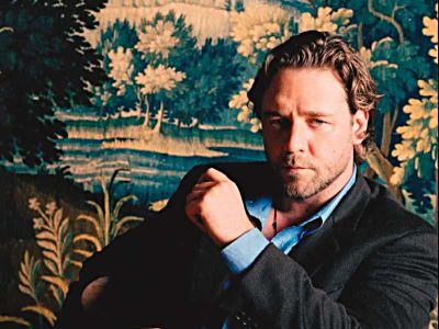 Russell_Crowe_050608