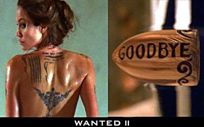 Wanted-2-film