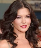 catherine-zeta-jones1.jpg