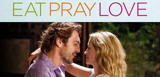 eat_pray_love_ver3