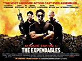 expendables_082001