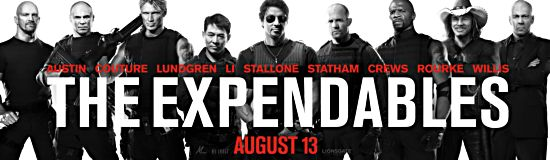 expendables_082002
