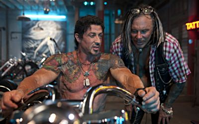 expendables_082003