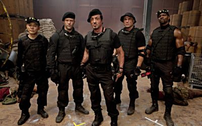 expendables_082004