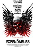expendables_ver3