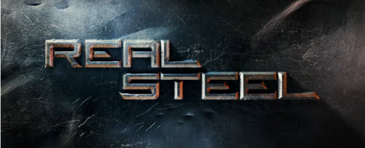 Real_Steel_movie_logo
