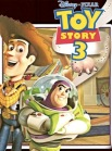 Toy.Story
