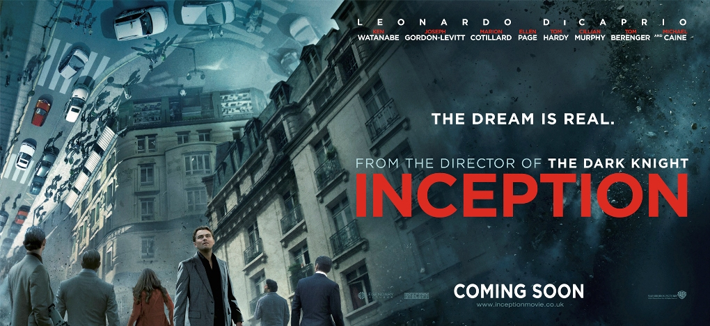 inception-poster3-large