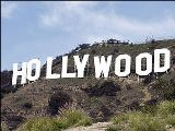 hollywoodplety