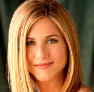 jennifer_aniston.jpg