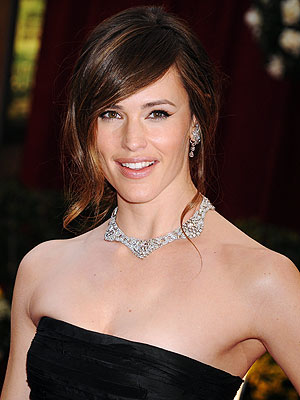 jennifer_garner_copy.jpg