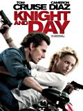 knight_and_day_07141