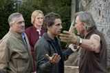 littlefockers1