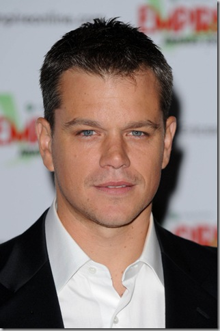 matt_damon.jpg