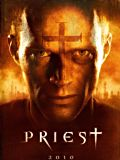 priest_xlg