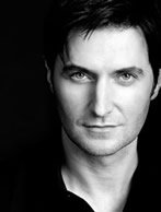 richard-armitage-bio8.jpg