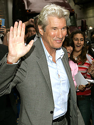 richard_gere12.jpg