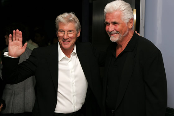 richard_gere15.jpg