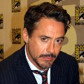 robert-downey-jr-comic-con.jpg