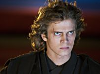 star-wars-episode-iii-revenge-of-the-sith-01.jpg