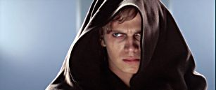 star-wars-episode-iii-revenge-of-the-sith-02.jpg