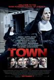 the-town-movie123