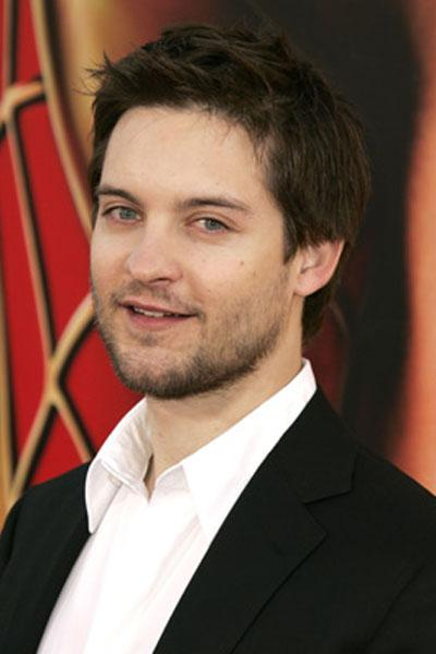 tobey_maguire.jpg
