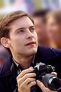 tobey_maguire1.jpg
