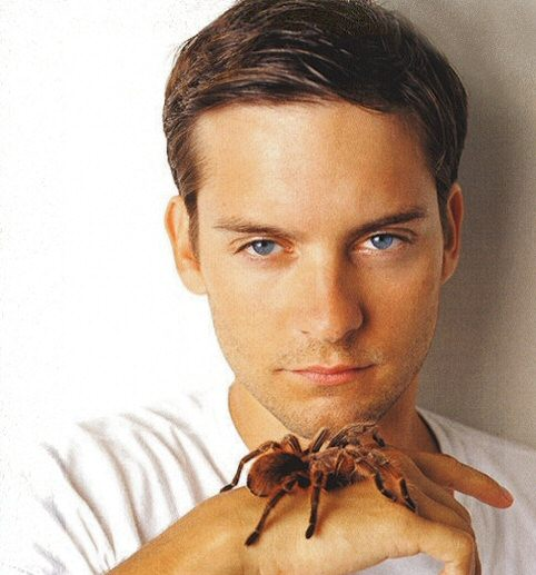 tobey_maguire10.jpg