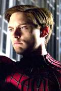 tobey_maguire6.jpg