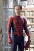 tobey_maguire9.jpg
