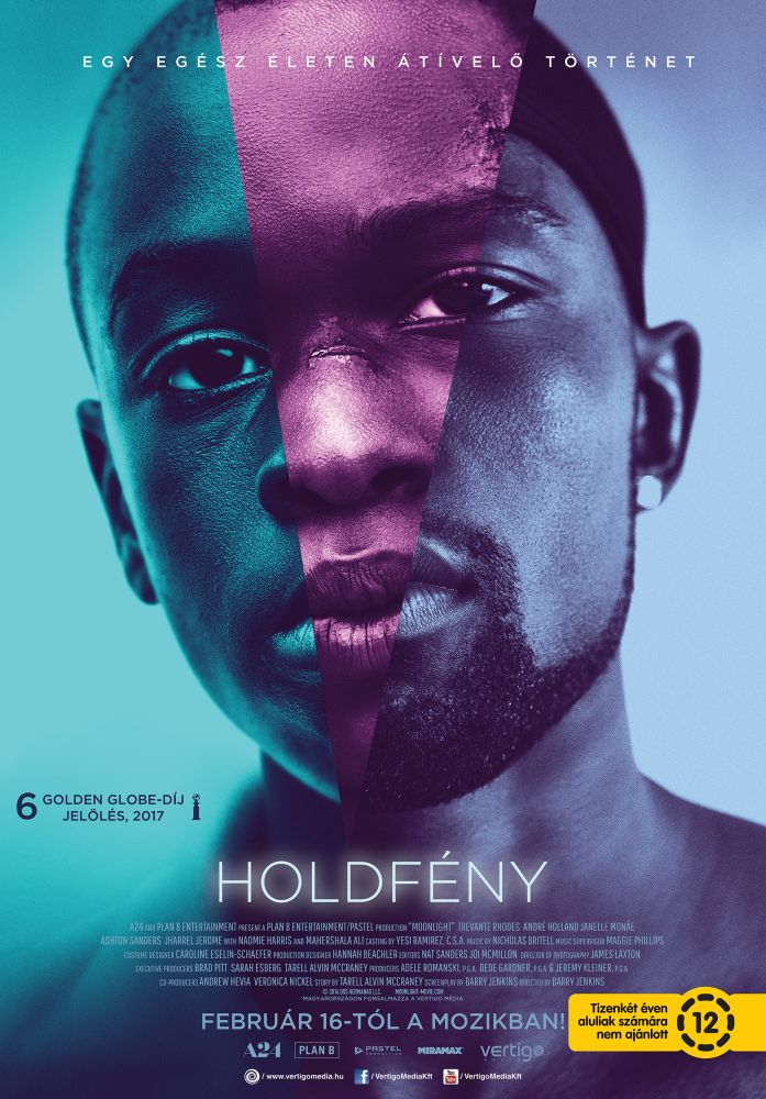 holdfeny