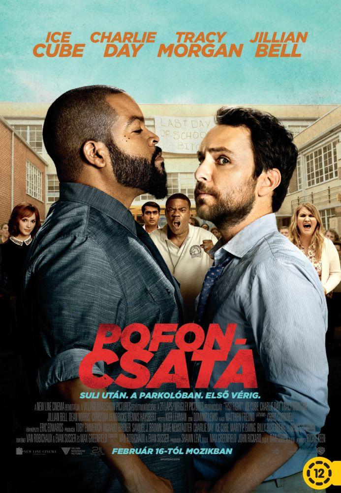 pofoncsata_film