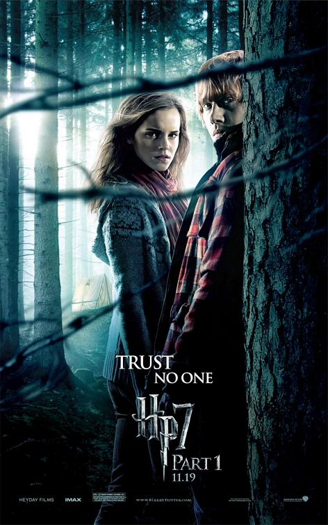 harry_potter_and_the_deathly_hallows_part_i_ver16