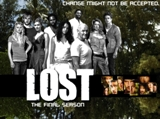 lost-season-6-wallpaper-lost-6421403-595-442.jpg